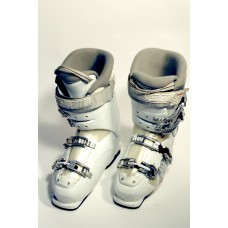 Горнолыжные ботинки Wedze 26 см