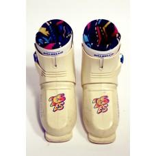 Горнолыжные ботинки Dalbello 19 см