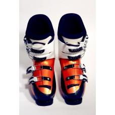 Горнолыжные ботинки Rossignol 24.5 см