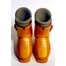 Горнолыжные ботинки Tecnika 18.5 см