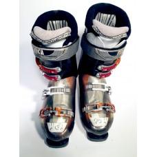 Горнолыжные ботинки Tecnika 28,5 см