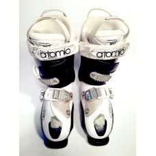 Горнолыжные ботинки Atomic 27 см