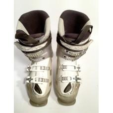Горнолыжные ботинки Salomon 23 см