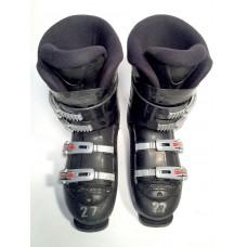 Горнолыжные ботинки Nordica 27.5 см