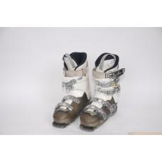 Горнолыжные ботинки Dalbello 27