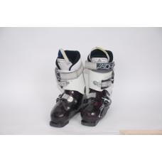 Горнолыжные ботинки Atomic 24-24,5