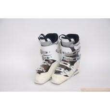 Горнолыжные ботинки Salomon 27