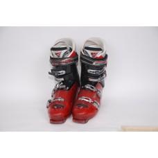 Горнолыжные ботинки Nordica 30