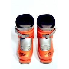 Горнолыжные ботинки Dalbello 18 см
