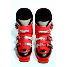 Горнолыжные ботинки Rossignol 22.5 см