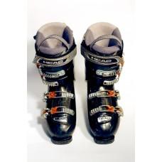 Горнолыжные ботинки Head 27 см