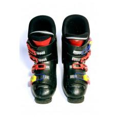 Горнолыжные ботинки Dolomite 25 см