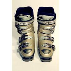 Горнолыжные ботинки Rossignol 23 см