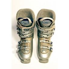 Горнолыжные ботинки Dalbello 26 см