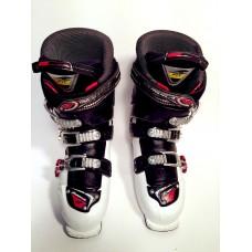 Горнолыжные ботинки Nordica 28.5 см