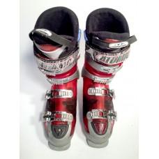 Горнолыжные ботинки Atomic 28 см