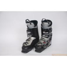 Горнолыжные ботинки Salomon 27,5
