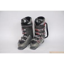 Горнолыжные ботинки Dalbello 28