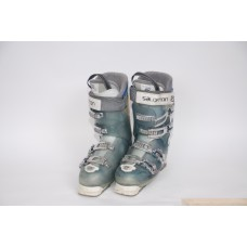Горнолыжные ботинки Salomon 25