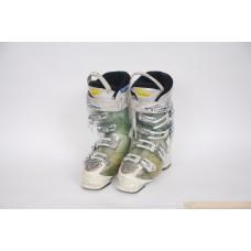 Горнолыжные ботинки Atomic 25