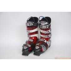 Горнолыжные ботинки Atomic 30-30,5