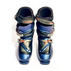 Горнолыжные ботинки Lange 26 см