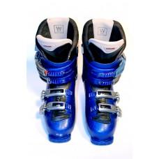 Горнолыжные ботинки Salomon 25 см