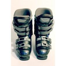 Горнолыжные ботинки Dalbello 23 см