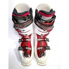 Горнолыжные ботинки Salomon 30.5 см