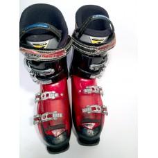 Горнолыжные ботинки Nordica 29.5 см