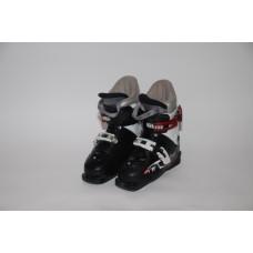 Горнолыжные ботинки Tecnika 18,5