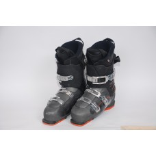 Горнолыжные ботинки Dalbello 29,5