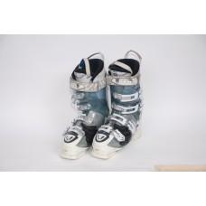 Горнолыжные ботинки Atomic 26-26,5