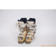 Горнолыжные ботинки Rossignol 23,5