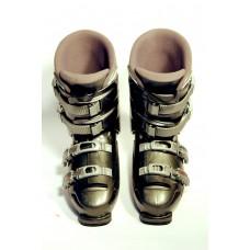 Горнолыжные ботинки Dalbello 28.5 см