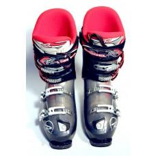 Горнолыжные ботинки Rossignol 29.5 см