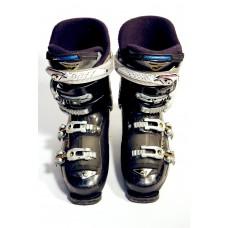 Горнолыжные ботинки Nordica 26 см