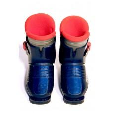 Горнолыжные ботинки Tecnika 15.5 см