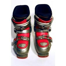Горнолыжные ботинки Dalbello 23.5 см