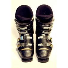 Горнолыжные ботинки Teсnica 24 см
