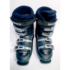 Горнолыжные ботинки Nordica 22.5 см