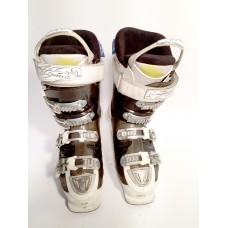Горнолыжные ботинки Atomic 24 см