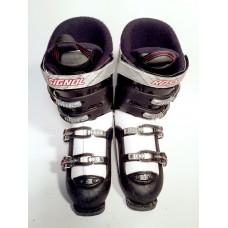 Горнолыжные ботинки Rossignol 28 см