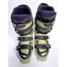 Горнолыжные ботинки Rossignol 25.5 см
