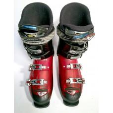 Горнолыжные ботинки Nordica 29 см