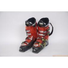 Горнолыжные ботинки Fischer 29