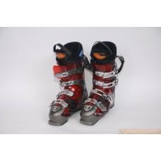 Горнолыжные ботинки Atomic 27-27,5