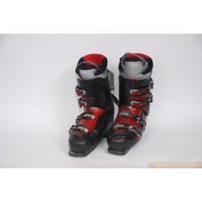 Горнолыжные ботинки Salomon 28-28,5