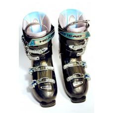 Горнолыжные ботинки Head 28 см