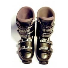 Горнолыжные ботинки Dalbello 29 см
